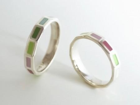 eternal  【S】Multi | 指輪 | アクセサリー